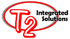 T2IS - Talent & Technology